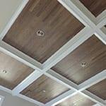 Ceiling Molding Details